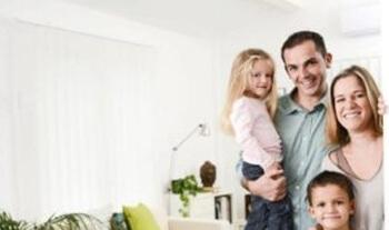 mortgage_design_img1