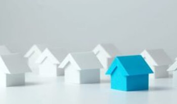 mortgage_design_img2