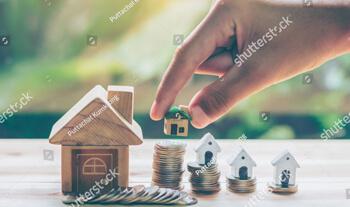 mortgage_design_img3